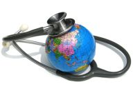 worldwide health insurance[1]