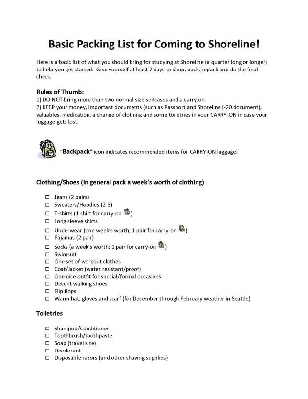BbBasic Packing List for Coming to ShorelinePDF (2)_Page_1