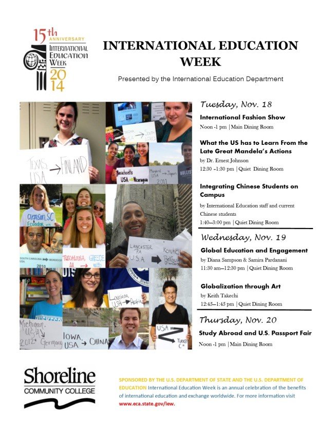 International Week Poster-final.pdf
