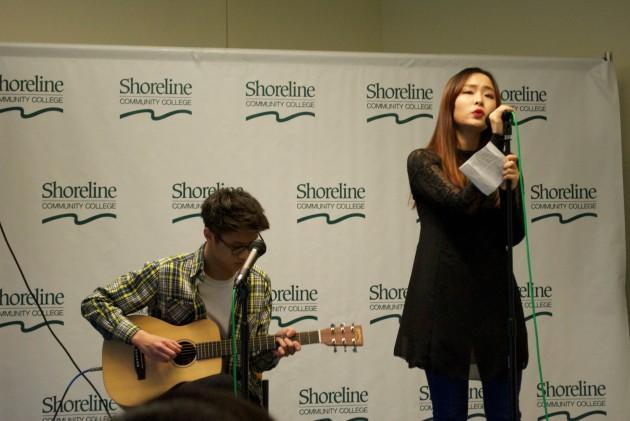 singing3
