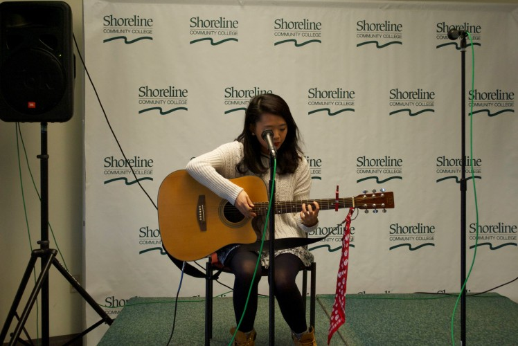 singing4