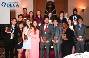 DECA_2015_StateCompetition_01