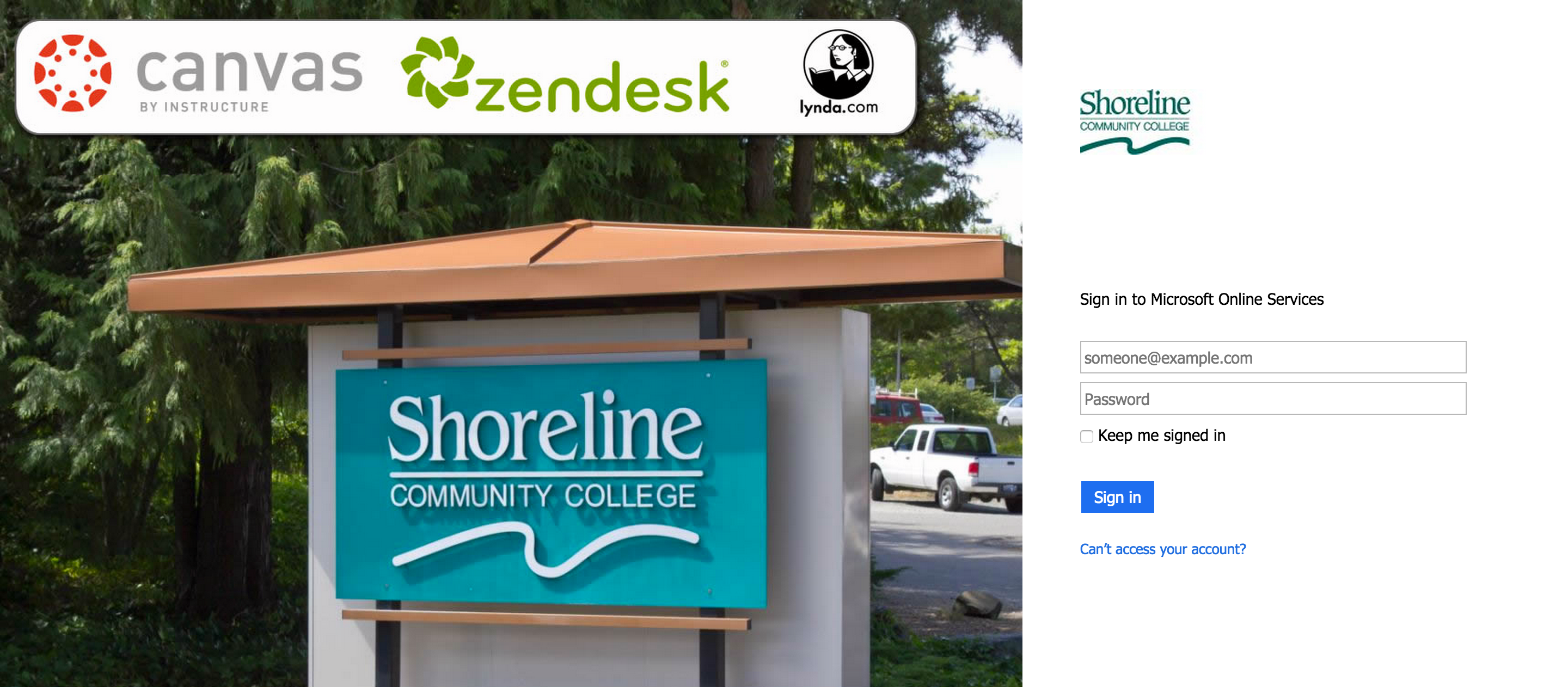 3 Things You Can Do with Your go shoreline edu Email