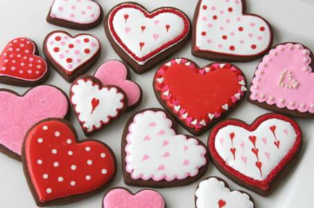 02-14-17-valentines-photo-2