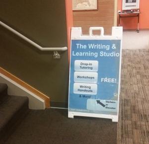 02-23-17 Writing Learning Studio Pic 1