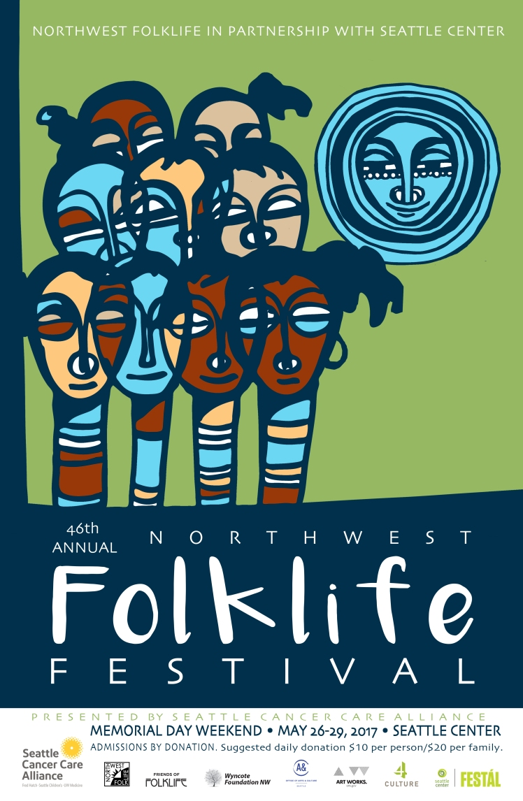 05-25-17 Folklife 1