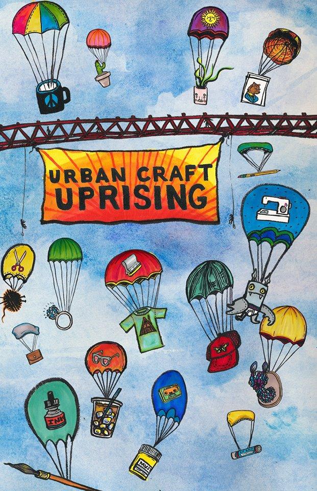06-22-17 Craft Weekend 2