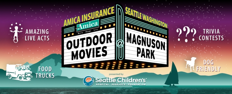 06-29-17 Movies at Magnuson