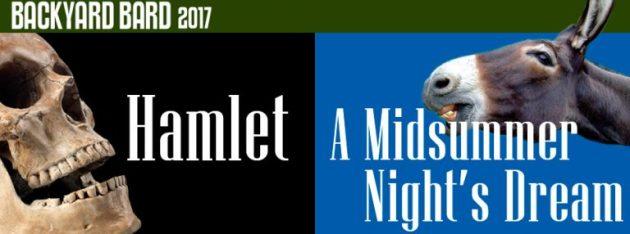 07-16-17 Shakespeare 2
