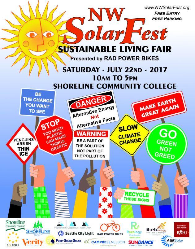 07-20-17 Solar Fest 1