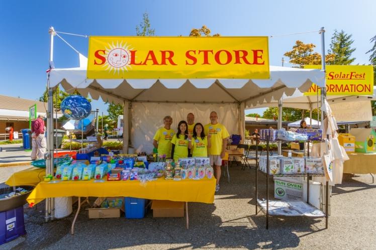 07-20-17 Solar Fest 2