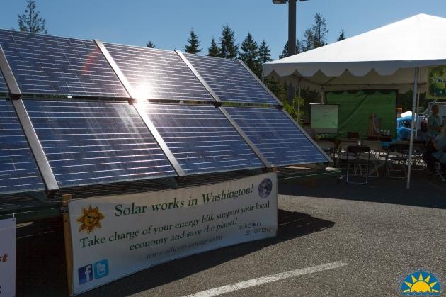 07-20-17 Solar fest 3