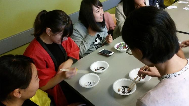 10-16-17 Japanese Festival 1