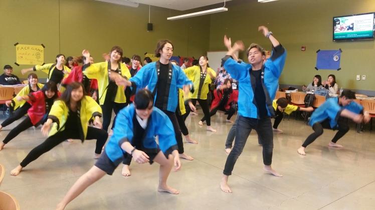 10-16-17 Japanese Festival 3