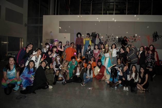 10-26-17 Halloween
